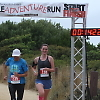 double_road_race_15k_challenge 49060