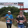 double_road_race_15k_challenge 49061