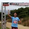 double_road_race_15k_challenge 49062