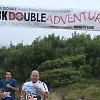 double_road_race_15k_challenge 49064