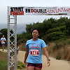 double_road_race_15k_challenge 49065