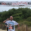 double_road_race_15k_challenge 49066