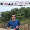 double_road_race_15k_challenge 49068