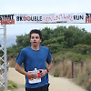 double_road_race_15k_challenge 49069