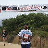 double_road_race_15k_challenge 49070