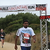 double_road_race_15k_challenge 49071