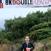 double_road_race_15k_challenge 49072