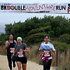 double_road_race_15k_challenge 49074