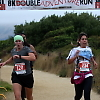 double_road_race_15k_challenge 49076