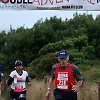 double_road_race_15k_challenge 49078