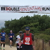 double_road_race_15k_challenge 49081