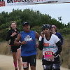 double_road_race_15k_challenge 49082