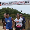 double_road_race_15k_challenge 49083