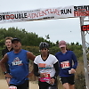 double_road_race_15k_challenge 49084