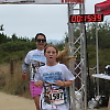 double_road_race_15k_challenge 49085