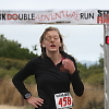 double_road_race_15k_challenge 49087