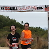 double_road_race_15k_challenge 49092