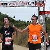 double_road_race_15k_challenge 49094