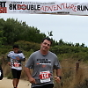 double_road_race_15k_challenge 49099