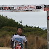 double_road_race_15k_challenge 49101