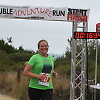 double_road_race_15k_challenge 49103