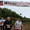 double_road_race_15k_challenge 49104