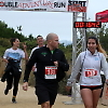 double_road_race_15k_challenge 49106