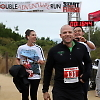 double_road_race_15k_challenge 49107