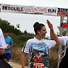 double_road_race_15k_challenge 49108