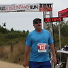 double_road_race_15k_challenge 49110