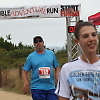 double_road_race_15k_challenge 49111