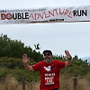 double_road_race_15k_challenge 49112