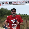 double_road_race_15k_challenge 49113