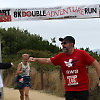 double_road_race_15k_challenge 49114