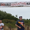 double_road_race_15k_challenge 49116