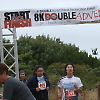 double_road_race_15k_challenge 49118