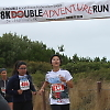 double_road_race_15k_challenge 49119