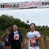 double_road_race_15k_challenge 49120