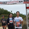 double_road_race_15k_challenge 49121