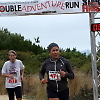 double_road_race_15k_challenge 49123