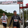double_road_race_15k_challenge 49124