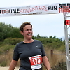 double_road_race_15k_challenge 49126