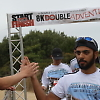 double_road_race_15k_challenge 49131