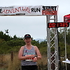 double_road_race_15k_challenge 49132