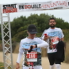 double_road_race_15k_challenge 49133