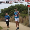 double_road_race_15k_challenge 49134