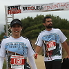 double_road_race_15k_challenge 49135