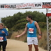 double_road_race_15k_challenge 49136