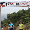 double_road_race_15k_challenge 49137