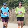 double_road_race_15k_challenge 49138
